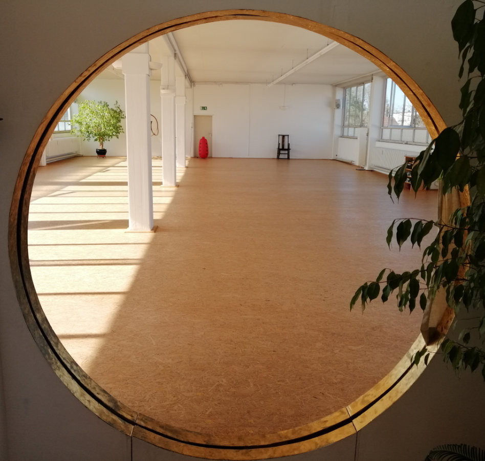 Lichtsaal1.jpg