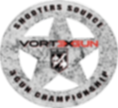 Vortex Shooters Source 3 Gun Championshi
