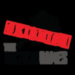 Skirmish Logo.png