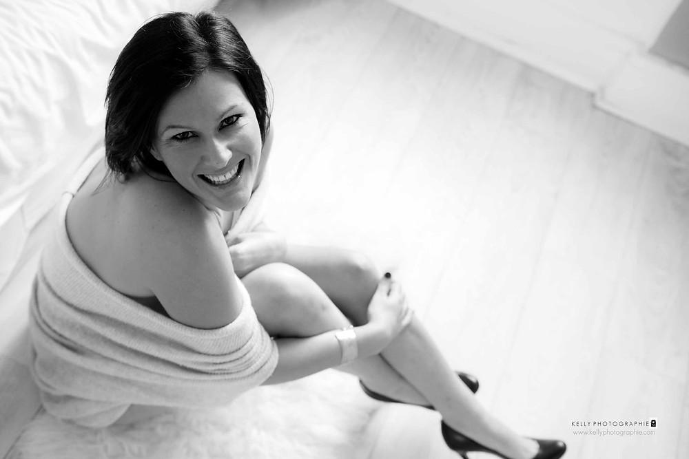 photographe agen lot et garonne boé glamour boudoir femme beauté