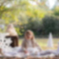 Kelia-Noel15KellyPhotographie_004.jpg
