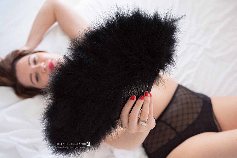 photographe boudoir glamour agen lot et garonne lingerie idée cadeau