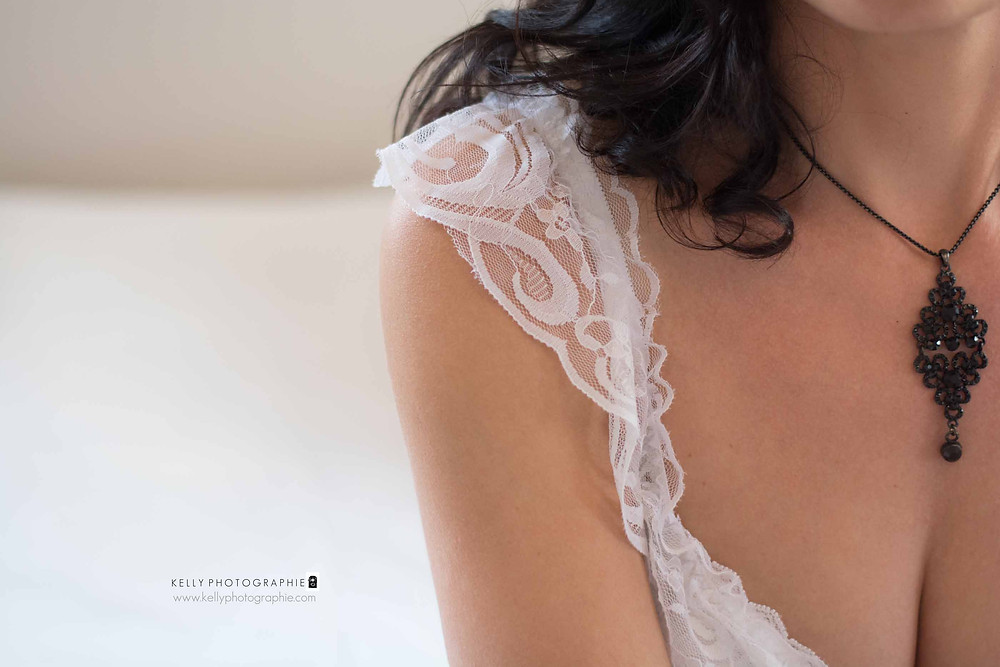 photographe glamour boudoir féminité shooting photo agen