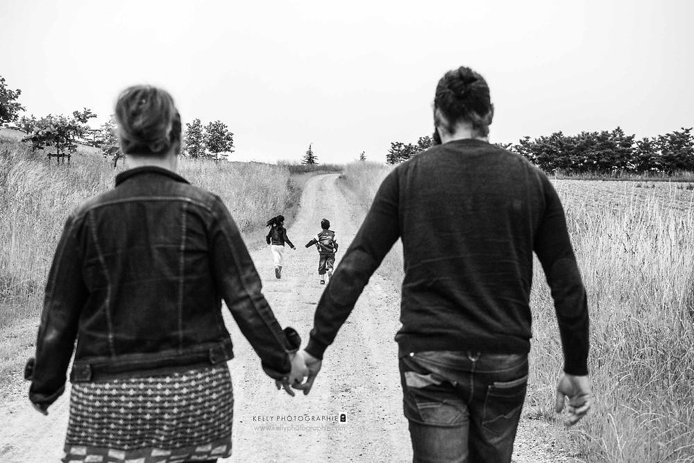 photographe famille lifestyle agen lot et garonne