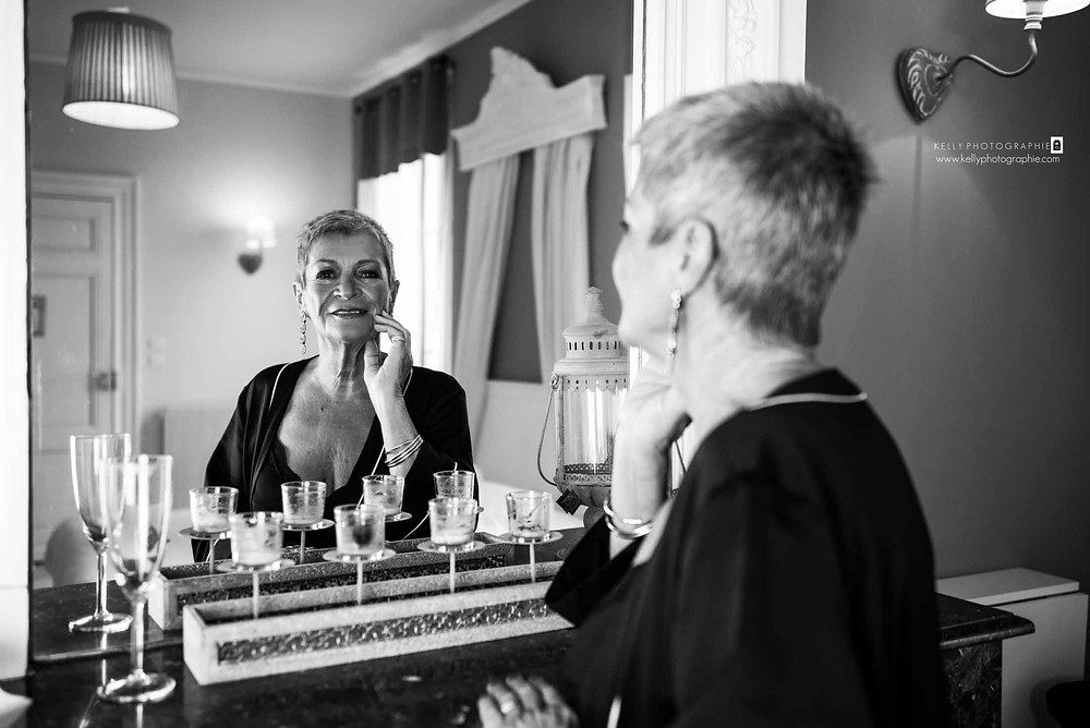 photographe boudoir Agen