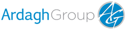 ArdaghGroup_logo