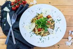 photo culinaire, La Cucina, Agen