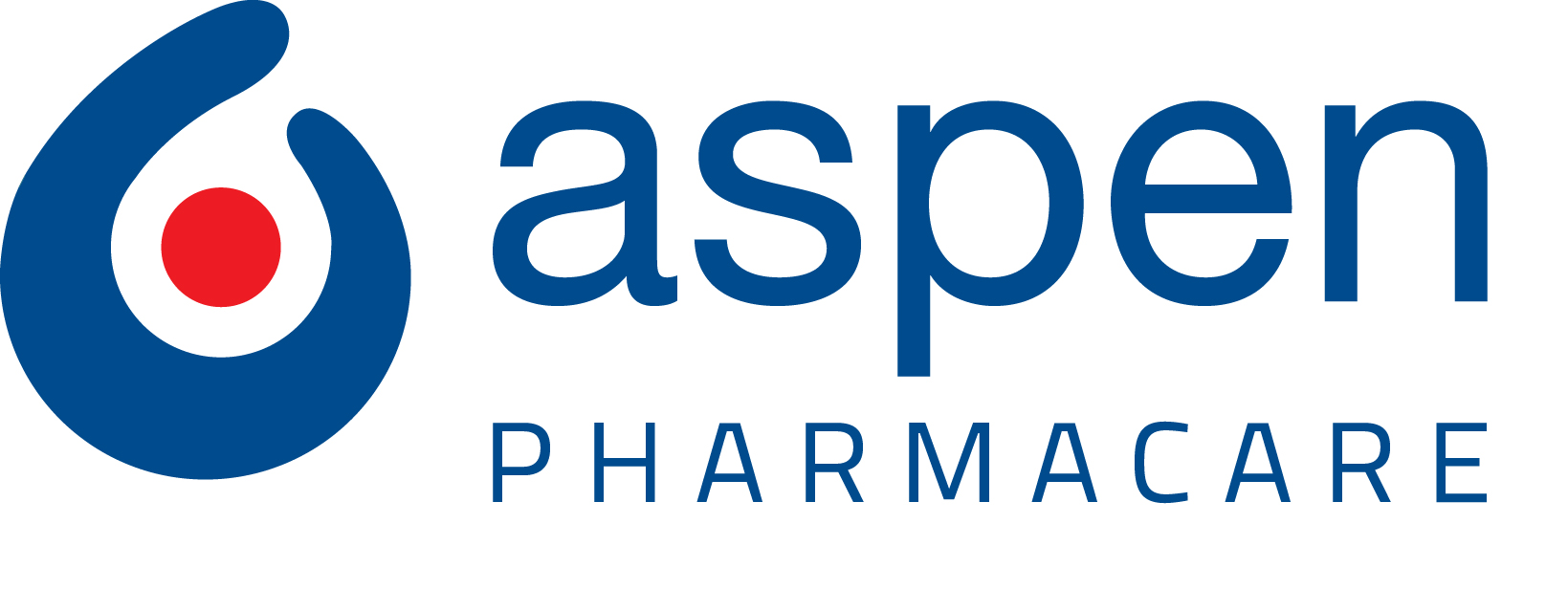 Aspen-Pharmacare-Logo_Blue_CMYK_NZ_MASTER