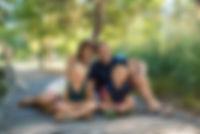 FamilleFLO_KellyPhotographie_011.jpg