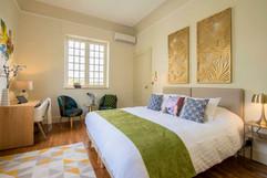 """reportage immobilier chambres & suites """"Quand la ville dort"""" à Agen"""
