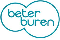 2013-beterburen-logo