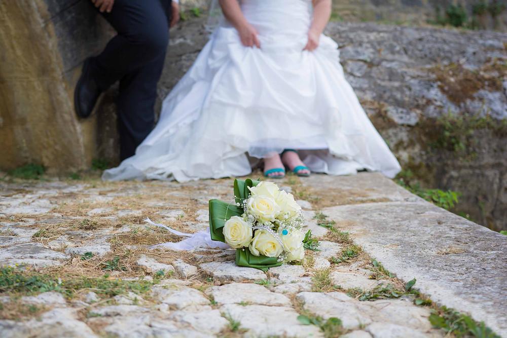 photographe mariés agen lot et garonne day after