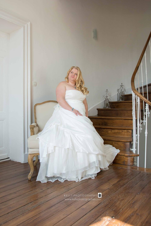 mariée photographe boudoir lot et garonne