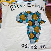 Elio2016_KellyPhotographie028.jpg