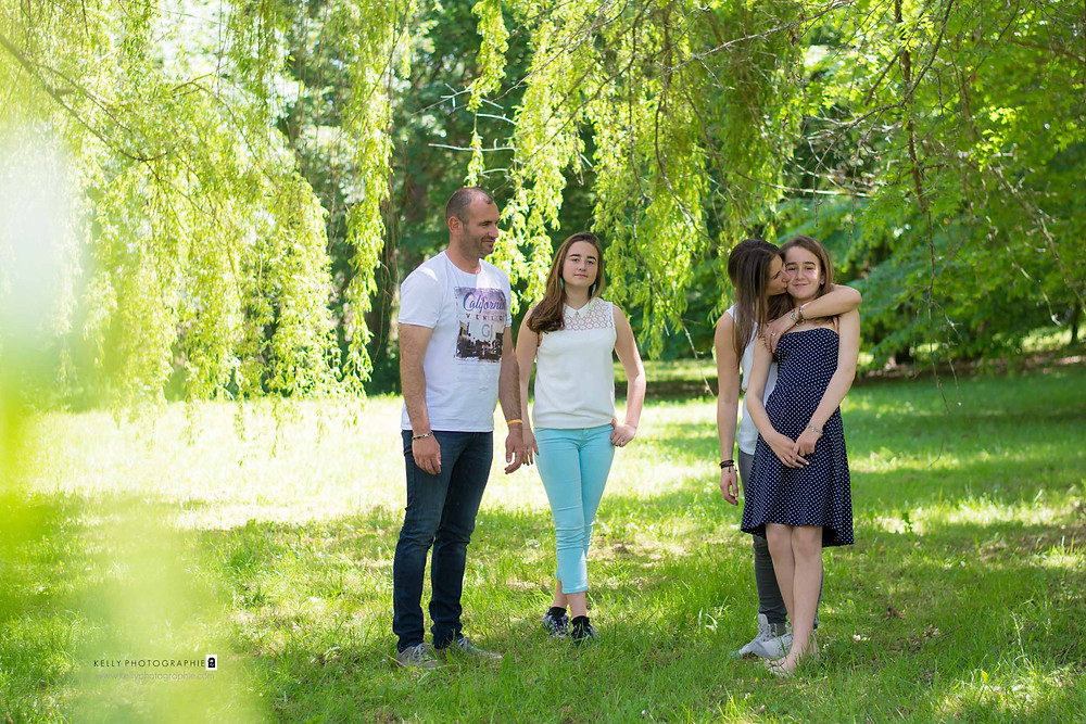photographe agen famille