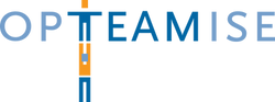 opteamise-logo-1