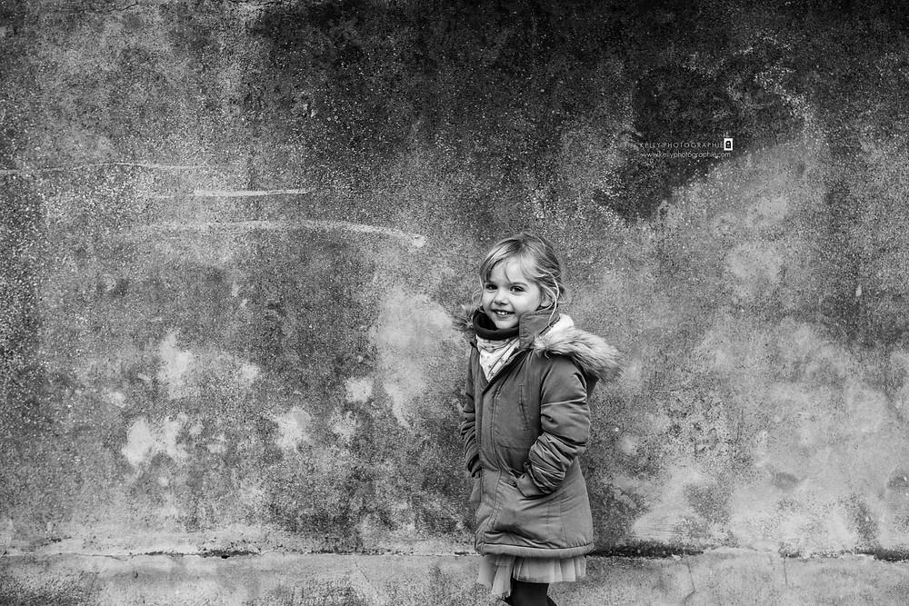 photographe lifestyle enfant lot et garonne extérieur