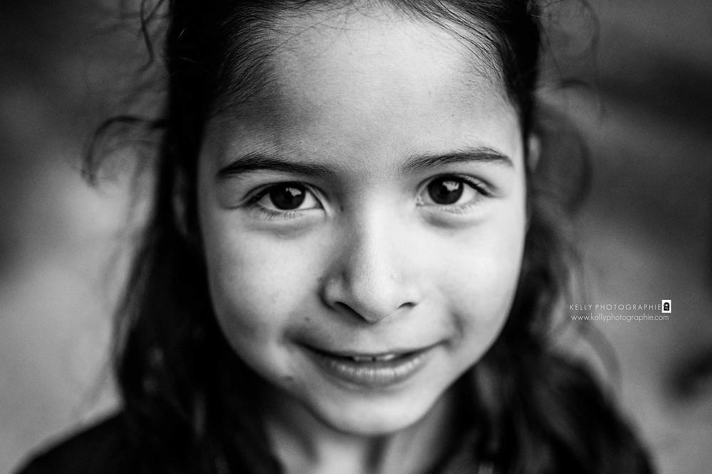 photographe famille enfant agen lot et garonne