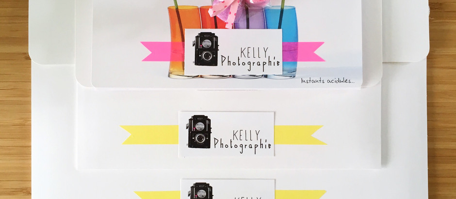 Les photos sur papier c'est mieux !