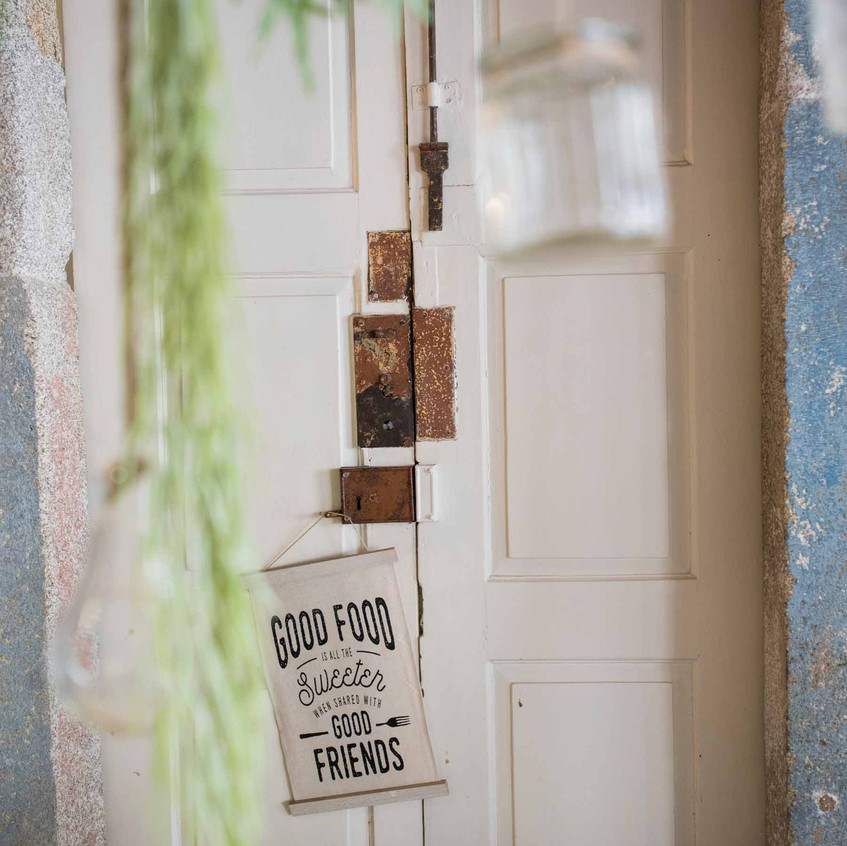 reportage entreprise - Portugal - The Happy Nest