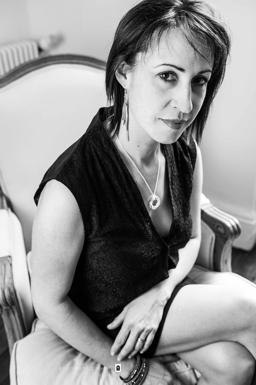 photographe boudoir glamour femme agen boé lot et garonne