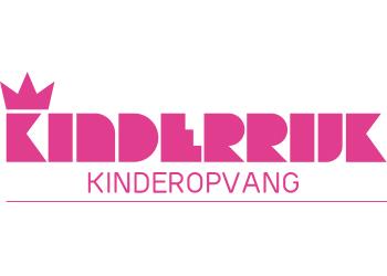 Kinderrijk-site-logo