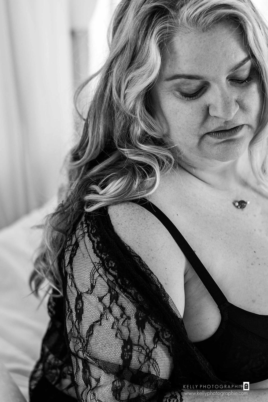 photographe boudoir glamour lot et garonne