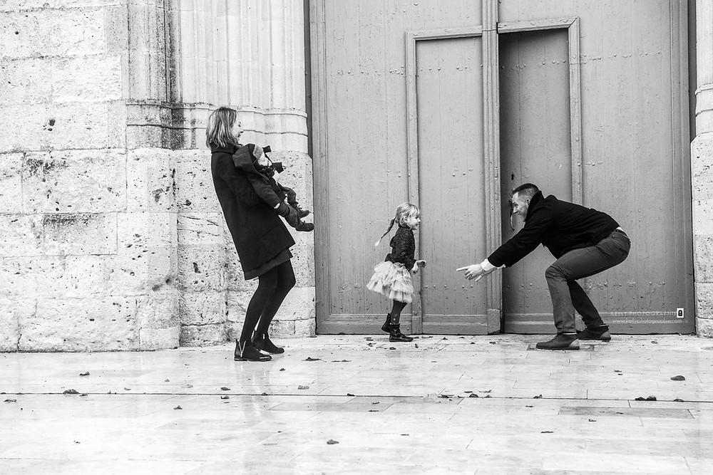 photographe lifestyle famille lot et garonne extérieur