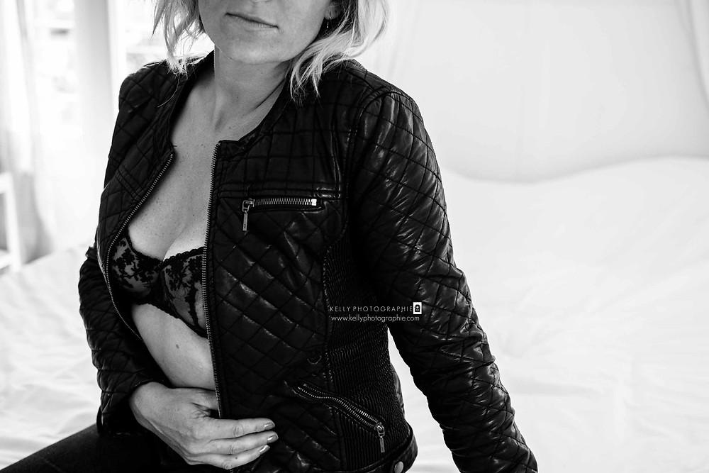 photographe agen boudoir glamour tenues séance photo