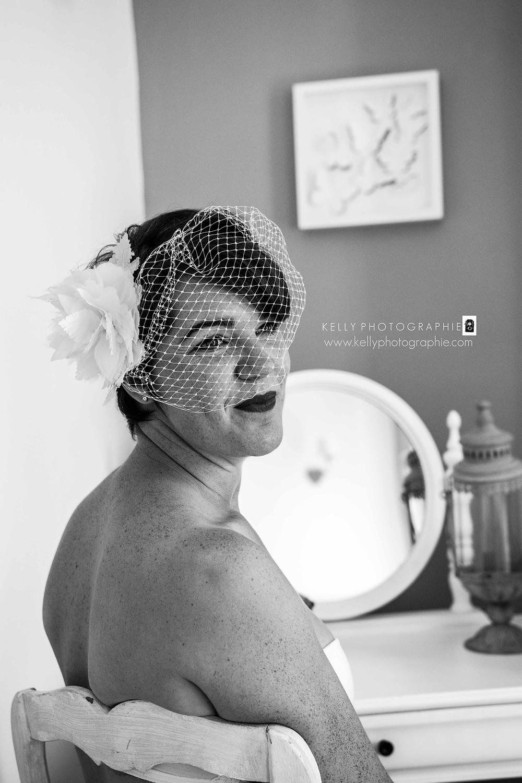 photographe boudoir glamour agen lot et garonne mariage mariée lingerie idée cadeau