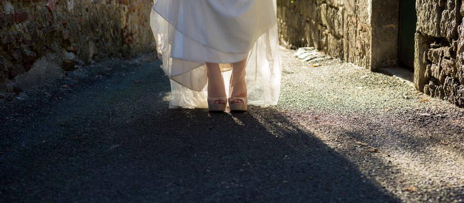 Reportage mariage Lot et Garonne