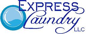 Express Laundry smallest crop_transparen