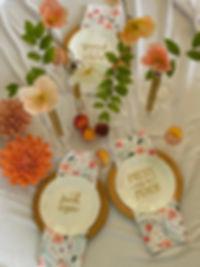 Retro Floral Napkins.jpg