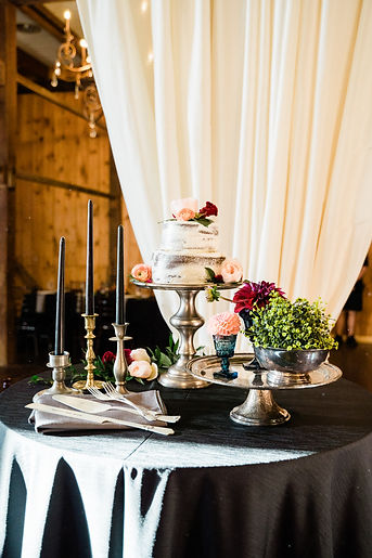 931_JuliaKyle-Wedding_09192020.jpg