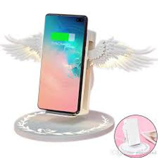 Angel Wings Charger