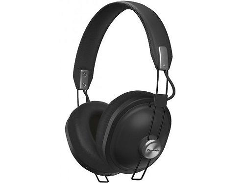 Panasonic Bluetooth® Wireless Headphones