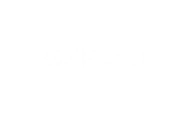 gsport_blanco-02.png