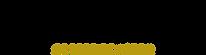 Cafesoy_logo.png