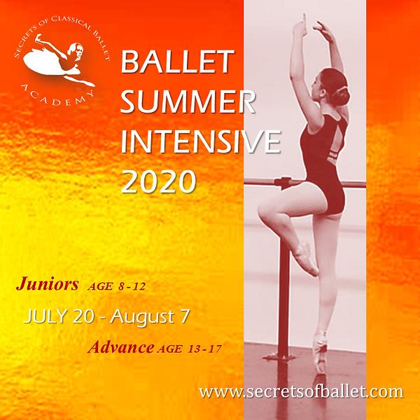 Summer intensive 20 L.png