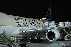 Saudia_Cargo-539.jpg