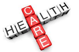 healthcare.jfif
