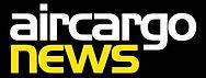 aircargo news.jpg