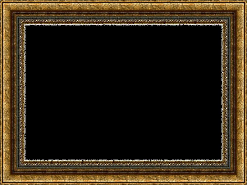 vintage-frame-1175768.png