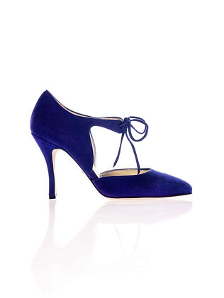 Daphné blu viola T10.jpeg