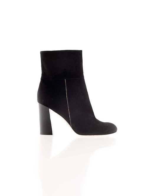 Boots Lili
