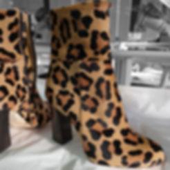 cabeceo Boots lili leopard poulain.jpeg