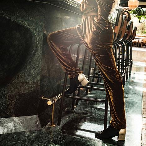Cabeceo Yeti paris noir shoes.jpeg