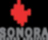 logotipo_sonora.png
