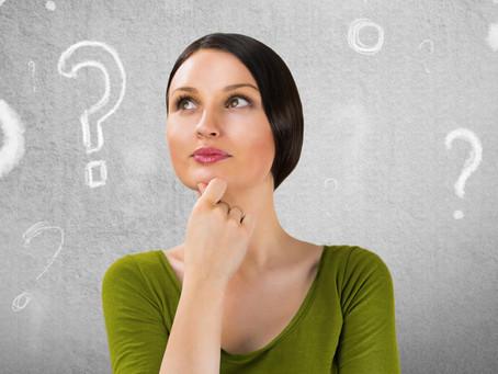 Quanto custa um aparelho auditivo?
