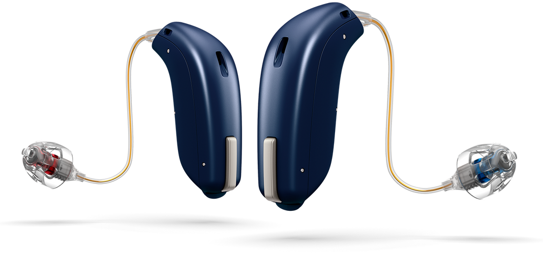 hearing-aid-opn-royalblue.png